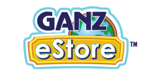 Cash Back et réductions GANZ eStore & Coupons