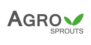 AGRO SPROUTS 캐시백, 할인 혜택 & 쿠폰