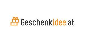 استردادات نقدية وخصومات Geschenkidee.at & قسائم
