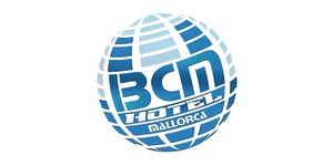 BCM HOTEL MALLORCA Cash Back, Discounts & Coupons
