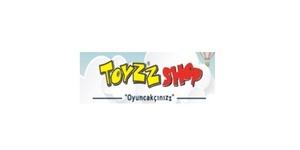 TOYZZ SHOP кэшбэк, скидки & Купоны