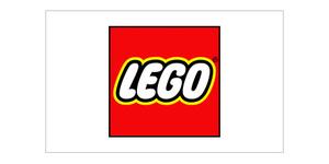 Cash Back et réductions LEGO & Coupons