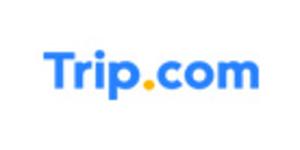 Trip.com Cash Back, Rabatter & Kuponer