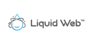 Liquid Web Cash Back, Rabatter & Kuponer