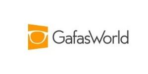 GafasWorld Cash Back, Descuentos & Cupones