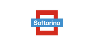 Softorino Cash Back, Descontos & coupons