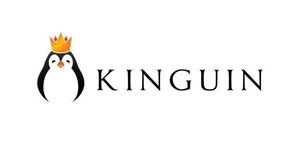 KINGUINキャッシュバック、割引 & クーポン