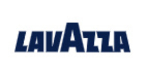LAVAZZA Cash Back, Descontos & coupons