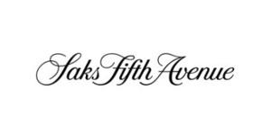 Saks Fifth Avenueキャッシュバック、割引 & クーポン