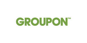 GROUPON Cash Back, Discounts & Coupons