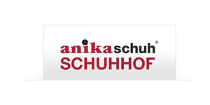 anikaschuh SCHUHHOF Cash Back, Descontos & coupons