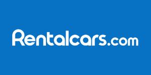 Cash Back Rentalcars.com , Sconti & Buoni Sconti