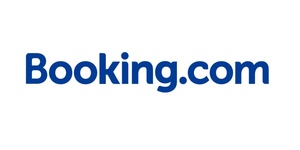 Booking.com Cash Back, Rabatte & Coupons
