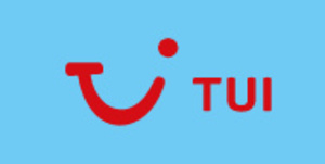 TUI Cash Back, Descontos & coupons