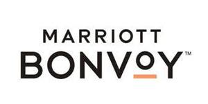 MARRIOTT BONVOYキャッシュバック、割引 & クーポン