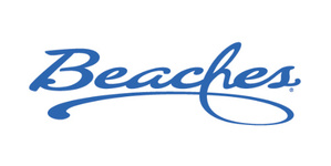 Beaches Cash Back, Discounts & Coupons
