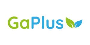 GaPlus Cash Back, Descontos & coupons