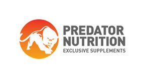 Cash Back et réductions PREDATOR NUTRITION & Coupons