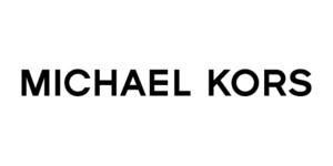 MICHAEL KORS 캐시백, 할인 혜택 & 쿠폰