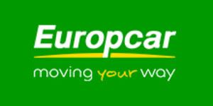 Cash Back Europcar , Sconti & Buoni Sconti