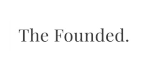 The Founded. Cash Back, Descuentos & Cupones