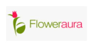 Floweraura Cash Back, Descuentos & Cupones