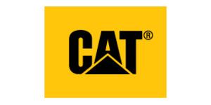 CAT PHONES Cash Back, Discounts & Coupons