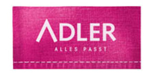 ADLER Cash Back, Descontos & coupons