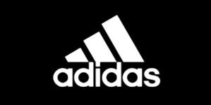 adidasキャッシュバック、割引 & クーポン
