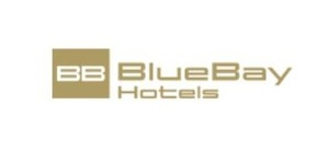 Cash Back BlueBay Hotels , Sconti & Buoni Sconti