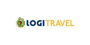 LOGITRAVEL Cash Back, Descontos & coupons