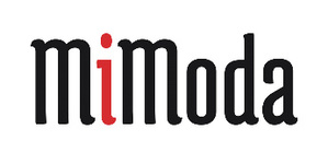 MiModa Cash Back, Discounts & Coupons