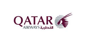 Cash Back QATAR AIRWAYS , Sconti & Buoni Sconti