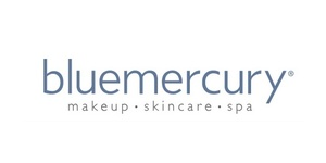 bluemercury Cash Back, Discounts & Coupons