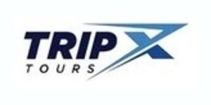 TRIP X TOURS кэшбэк, скидки & Купоны