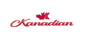 Kanadian Cash Back, Discounts & Coupons