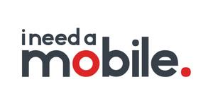 i need a mobile. Cash Back, Descontos & coupons