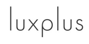 luxplus Cash Back, Descontos & coupons