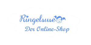 Ringelsuse Cash Back, Rabatte & Coupons