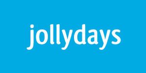 jollydays Cash Back, Rabatte & Coupons