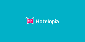 Hotelopia Cash Back, Rabatte & Coupons
