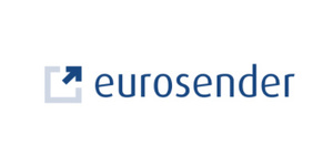 eurosender Cash Back, Descontos & coupons