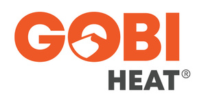 Gobi Heat Cash Back, Discounts & Coupons