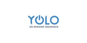 استردادات نقدية وخصومات YOLO & قسائم