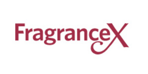 Cash Back et réductions FragranceX & Coupons