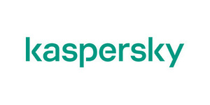 Cash Back et réductions kaspersky & Coupons