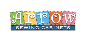 Arrow SEWING CABINETS Cash Back, Discounts & Coupons