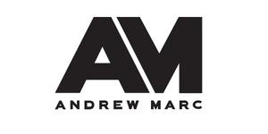 Andrew Marc Cash Back, Descuentos & Cupones