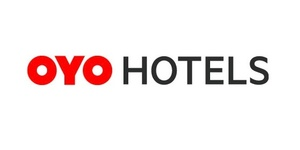 OYO HOTELS Cash Back, Discounts & Coupons