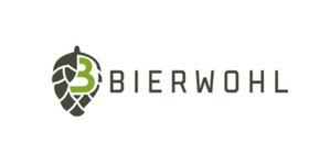 BIERWOHL 캐시백, 할인 혜택 & 쿠폰